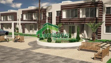 Apartamento para venda 2 dormitórios em Xangri-lá | Ref.: 1036