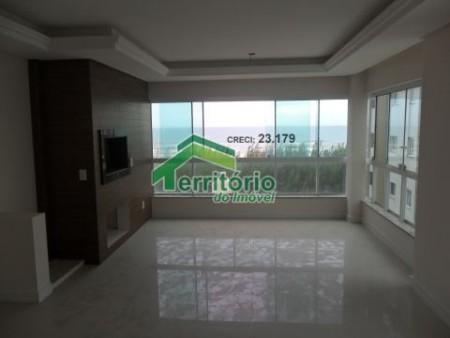 Apartamento para venda 2 dormitórios Navegantes em Capão da Canoa | Ref.: 1037