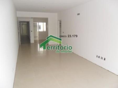 Apartamento para venda 2 dormitórios Zona Nova em Capão da Canoa   Ref.: 1038