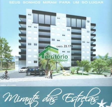 Apartamento para venda 2 dormitórios Zona Nova em Capão da Canoa | Ref.: 1047