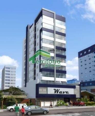 Apartamento para venda  3 dormitórios Navegantes em Capão da Canoa | Ref.: 1063