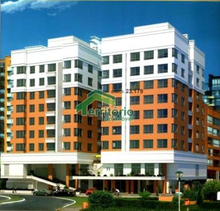 Apartamento para venda  3 dormitórios Centro em Capão da Canoa | Ref.: 1068
