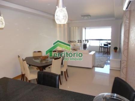 Apartamento para venda  2 dormitórios em Capão da Canoa | Ref.: 1079