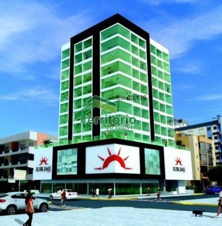 Apartamento para venda 2 dormitórios Centro em Capão da Canoa | Ref.: 1084