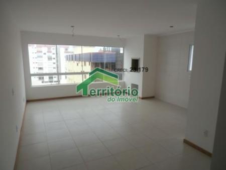 Apartamento para venda  2 dormitórios em Capão da Canoa | Ref.: 1095