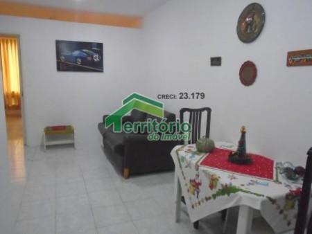 Apartamento para temporada 1 dormitório Centro em Capão da Canoa | Ref.: 1134