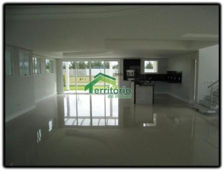 Casa em Condomínio para venda 4 dormitórios em Capão da Canoa | Ref.: 1159