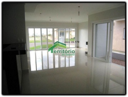 Casa em Condomínio para venda  4 dormitórios em Xangri-lá | Ref.: 1161