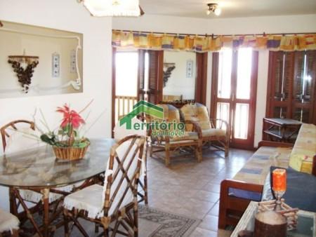 Apartamento para venda 1 dormitório em Capão da Canoa | Ref.: 1175