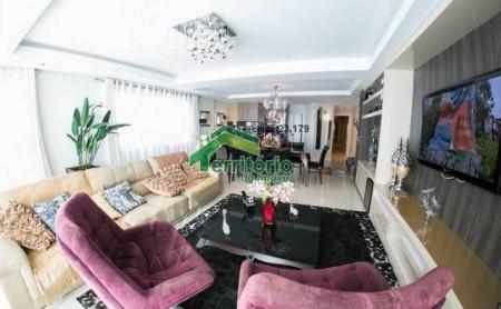 Apartamento para venda 4 dormitórios Zona Nova em Capão da Canoa | Ref.: 1186