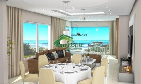 Apartamento para venda 3 dormitórios Navegantes em Capão da Canoa | Ref.: 1268