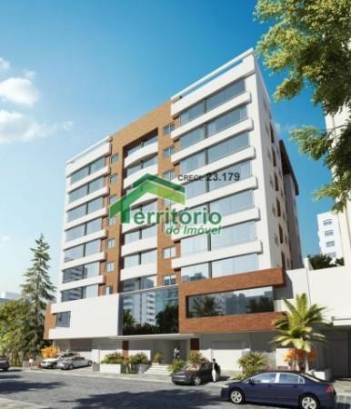 Apartamento para venda 1 dormitório Zona Nova em Capão da Canoa | Ref.: 1286