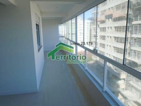 Apartamento para venda  2 dormitórios Navegantes em Capão da Canoa | Ref.: 1334