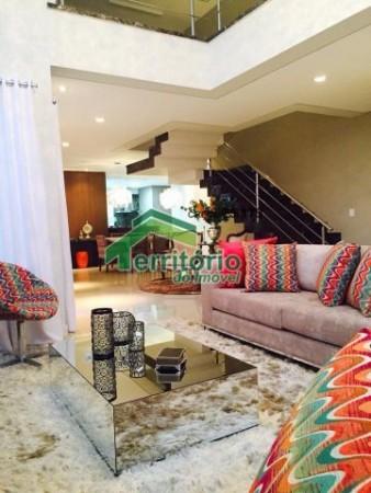 Casa em Condomínio para venda 5 dormitórios em Capão da Canoa | Ref.: 1366