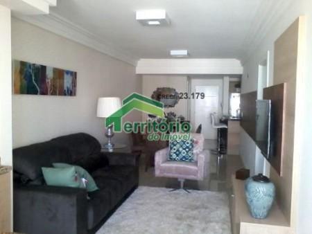 Apartamento para venda 3 dormitórios Navegantes em Capão da Canoa | Ref.: 1379