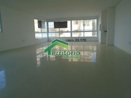 Apartamento para venda 4 dormitórios Navegantes em Capão da Canoa | Ref.: 1382