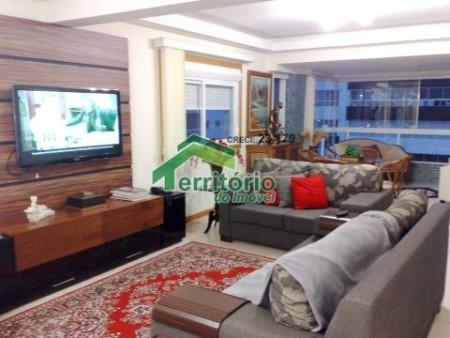 Apartamento para venda 3 dormitórios em Capão da Canoa | Ref.: 1387