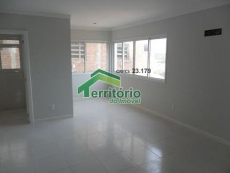 Apartamento para venda 2 dormitórios em Capão da Canoa | Ref.: 1393