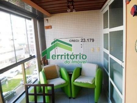 Apartamento para venda 1 dormitório em Capão da Canoa | Ref.: 1395