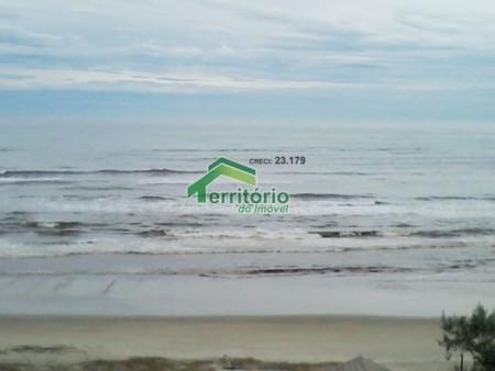 Apartamento para venda 3 dormitórios Zona Nova em Capão da Canoa | Ref.: 1396
