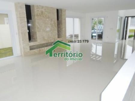 Casa em Condomínio para venda 4 dormitórios em Atlântida | Ref.: 1402