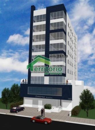 Apartamento para venda 3 dormitórios Zona Nova em Capão da Canoa | Ref.: 1404
