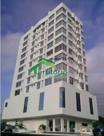Apartamento para venda 2 dormitórios Centro em Capão da Canoa | Ref.: 1405
