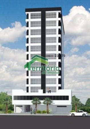 Apartamento para venda 3 dormitórios Navegantes em Capão da Canoa | Ref.: 1419