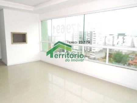 Apartamento para venda 2 dormitórios Zona Nova em Capão da Canoa | Ref.: 1422