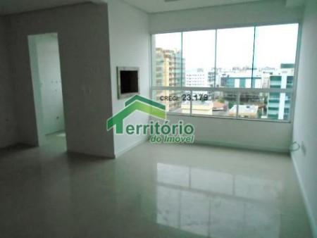 Apartamento para venda 2 dormitórios Zona Nova em Capão da Canoa   Ref.: 1423