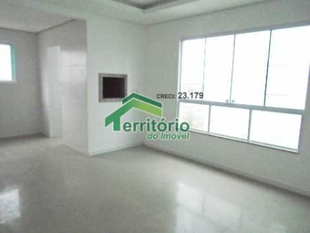 Apartamento para venda 2 dormitórios Zona Nova em Capão da Canoa   Ref.: 1424