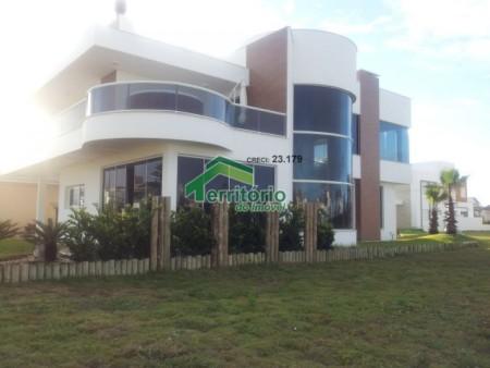 Casa em Condomínio para venda em Xangri-lá | Ref.: 1426