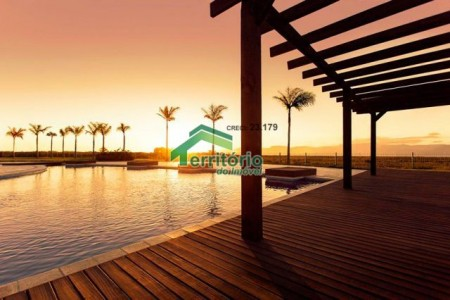 Terreno em Condomínio para venda em Capão da Canoa | Ref.: 1447
