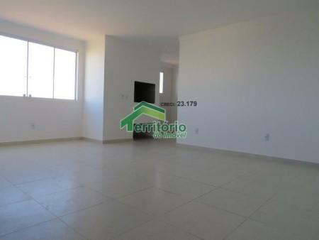Apartamento para venda 2 dormitórios Zona Nova em Capão da Canoa   Ref.: 1456