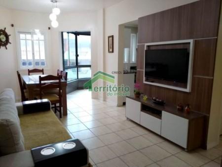 Apartamento para temporada 2 dormitórios Centro em Capão da Canoa | Ref.: 1473