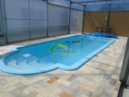 Casa para venda 3 dormitórios em Capão da Canoa | Ref.: 1476