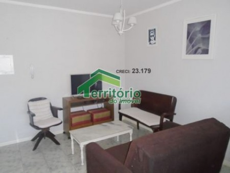 Apartamento para temporada 2 dormitórios Centro em Capão da Canoa | Ref.: 1503