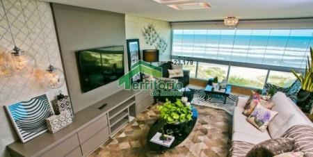 Apartamento para venda 4 dormitórios em Capão da Canoa | Ref.: 1516