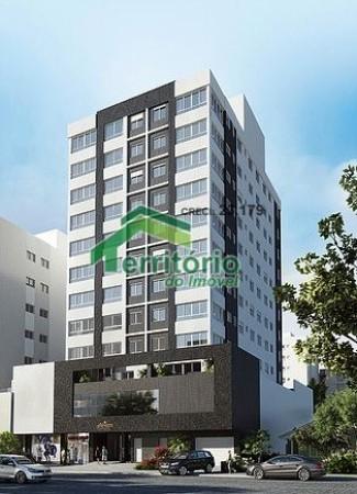 para venda  2 dormitórios Centro em Capão da Canoa | Ref.: 1544