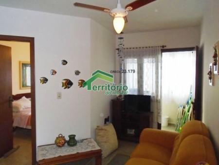 Apartamento para venda 1 dormitório em Capão da Canoa | Ref.: 1562