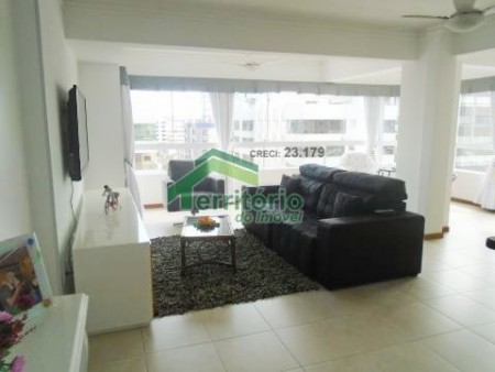 Apartamento para venda 3 dormitórios em Capão da Canoa | Ref.: 1615