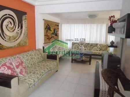 Apartamento para venda 3 dormitórios Navegantes em Capão da Canoa | Ref.: 1616