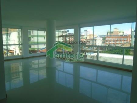 Apartamento para venda 3 dormitórios Centro em Capão da Canoa | Ref.: 1648