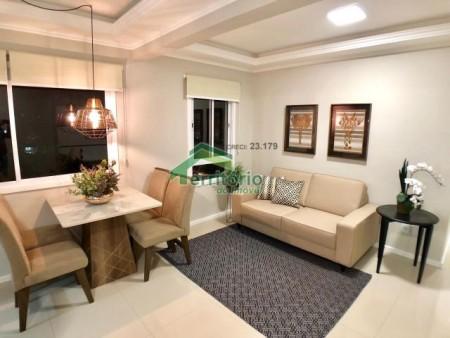 Apartamento para venda 3 dormitórios Centro em Capão da Canoa   Ref.: 168