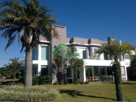 Casa em Condomínio para venda  5 dormitórios em Atlântida | Ref.: 1693