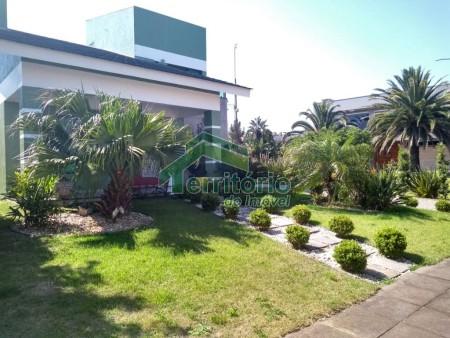 Casa em Condomínio para temporada 3 dormitórios em Capão da Canoa | Ref.: 1699
