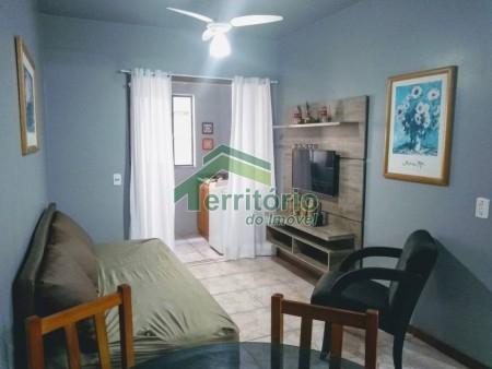 Apartamento para temporada 1 dormitório Centro em Capão da Canoa | Ref.: 1719