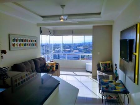 Apartamento para venda 2 dormitórios Centro em Capão da Canoa | Ref.: 1723