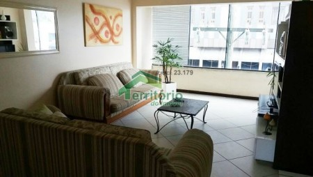 Apartamento para temporada 2 dormitórios Centro em Capão da Canoa | Ref.: 1735