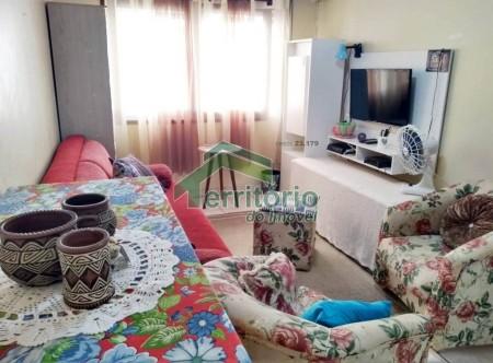 Apartamento para temporada 1 dormitório Centro em Capão da Canoa | Ref.: 1747